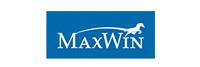 09-MaxWin