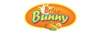 04-Briter Bunny