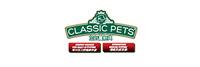 06-Classic Pets