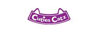 07-Cuties Catz