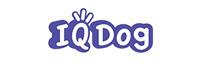 08-IQ Dog