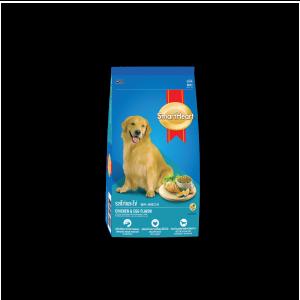 80788158080 Perfect Companion Malaysia – Worldwide Leading Pet Food Company